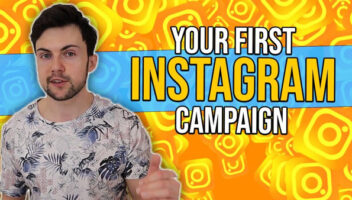 Instagram Ads Tutorial For Beginners (2019) – Become An Expert In One Video Blog Image